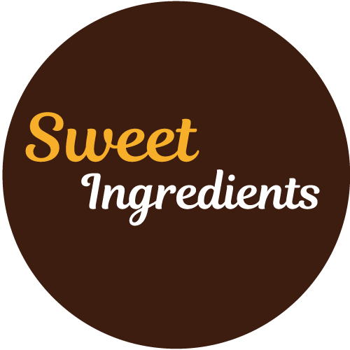Sweet Ingredients