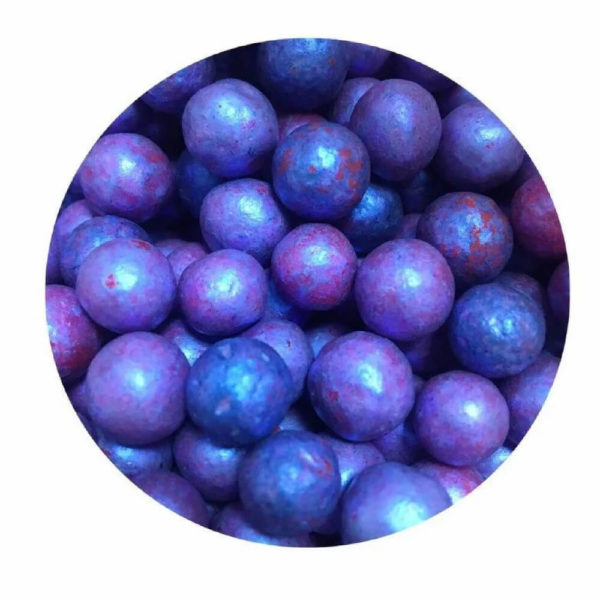 pos-purple-10mm-25g